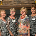 2015-09-12 UHS Class of 1965 Reunion_0571