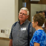 2015-09-12 UHS Class of 1965 Reunion_0142