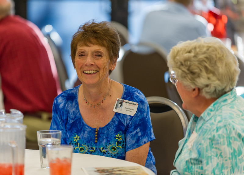 2015-09-12 UHS Class of 1965 Reunion_0438