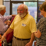 2015-09-12 UHS Class of 1965 Reunion_0464