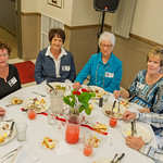2015-09-12 UHS Class of 1965 Reunion_0304