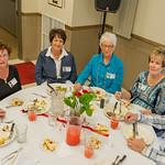 2015-09-12 UHS Class of 1965 Reunion_0304