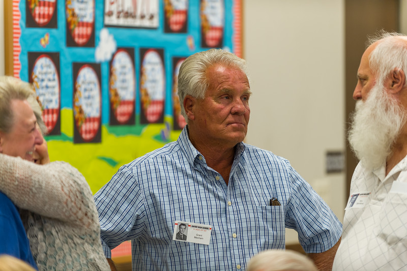 2015-09-12 UHS Class of 1965 Reunion_0174