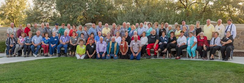 2015-09-12 UHS Class of 1965 Reunion_0403