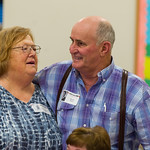 2015-09-12 UHS Class of 1965 Reunion_0152