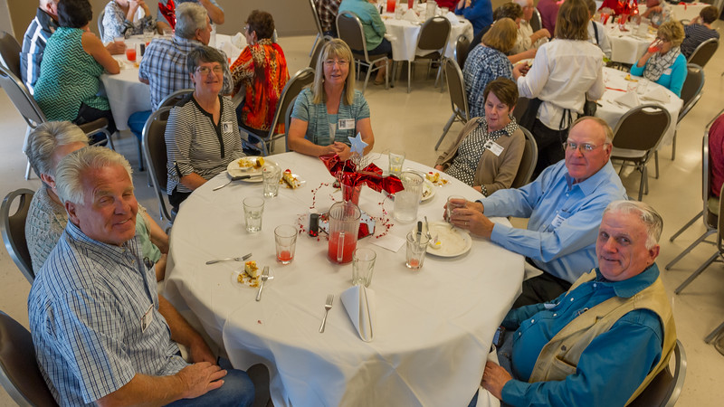 2015-09-12 UHS Class of 1965 Reunion_0307