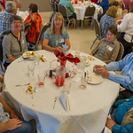 2015-09-12 UHS Class of 1965 Reunion_0307