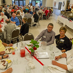 2015-09-12 UHS Class of 1965 Reunion_0288