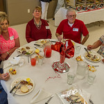 2015-09-12 UHS Class of 1965 Reunion_0295