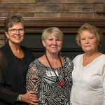 2015-09-12 UHS Class of 1965 Reunion_0573