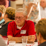 2015-09-12 UHS Class of 1965 Reunion_0470
