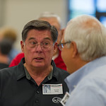 2015-09-12 UHS Class of 1965 Reunion_0182