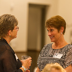 2015-09-12 UHS Class of 1965 Reunion_0489