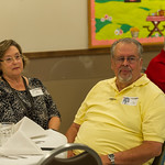 2015-09-12 UHS Class of 1965 Reunion_0257