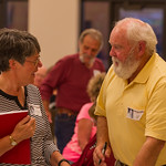 2015-09-12 UHS Class of 1965 Reunion_0507