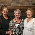 2015-09-12 UHS Class of 1965 Reunion_0576