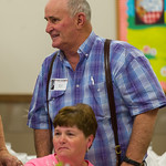 2015-09-12 UHS Class of 1965 Reunion_0154