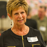 2015-09-12 UHS Class of 1965 Reunion_0225