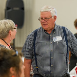 2015-09-12 UHS Class of 1965 Reunion_0191