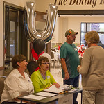 2015-09-12 UHS Class of 1965 Reunion_0064