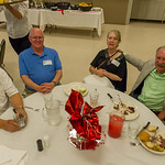 2015-09-12 UHS Class of 1965 Reunion_0290
