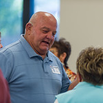 2015-09-12 UHS Class of 1965 Reunion_0129