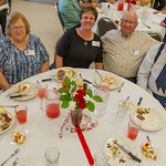 2015-09-12 UHS Class of 1965 Reunion_0302