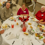 2015-09-12 UHS Class of 1965 Reunion_0292