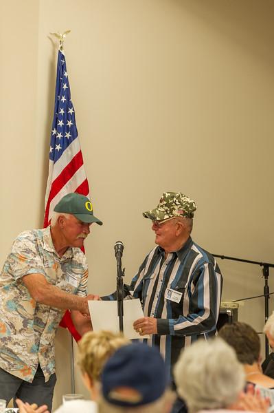 2015-09-12 UHS Class of 1965 Reunion_0364