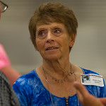 2015-09-12 UHS Class of 1965 Reunion_0109