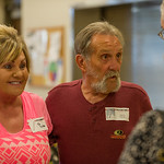 2015-09-12 UHS Class of 1965 Reunion_0226