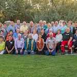 2015-09-12 UHS Class of 1965 Reunion_0408