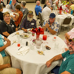 2015-09-12 UHS Class of 1965 Reunion_0313
