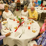 2015-09-12 UHS Class of 1965 Reunion_0314