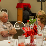 2015-09-12 UHS Class of 1965 Reunion_0441