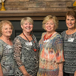 2015-09-12 UHS Class of 1965 Reunion_0570