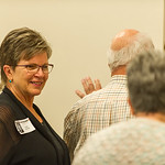 2015-09-12 UHS Class of 1965 Reunion_0443