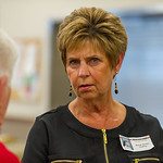 2015-09-12 UHS Class of 1965 Reunion_0161