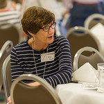 2015-09-12 UHS Class of 1965 Reunion_0236
