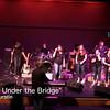 """Water Under the Bridge"""