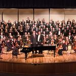 2016-03-05 Uintah Basin Orchestra & Chorus - Americana Concert_0024