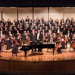 2016-03-05 Uintah Basin Orchestra & Chorus - Americana Concert_0026