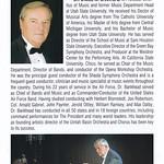 2016-03-05 Uintah Basin Orchestra & Chorus - Americana Concert Program_0002