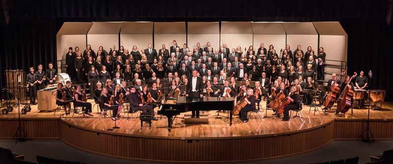 2016-03-05 Uintah Basin Orchestra & Chorus - Americana Concert_0018