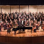 2016-03-05 Uintah Basin Orchestra & Chorus - Americana Concert_0025