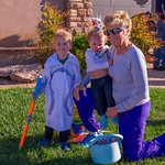 2016-03-26 Tonaquint Easter Egg Hunt & Breakfast_0018