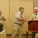 2016-08-21 Southgate 2nd Ward Court of Honor_0240