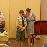 2016-08-21 Southgate 2nd Ward Court of Honor_0061