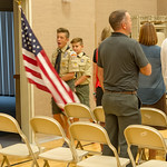 2016-08-21 Southgate 2nd Ward Court of Honor_0276