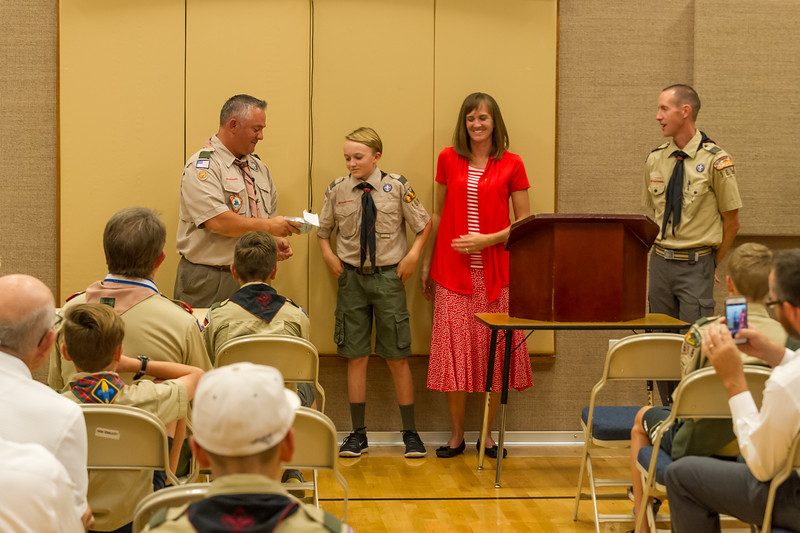 2016-08-21 Southgate 2nd Ward Court of Honor_0047